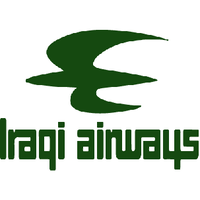 Iraqi Airways